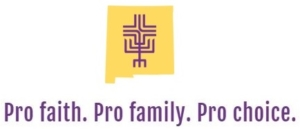 New Mexico Religious Coalition for Reproductive Choice